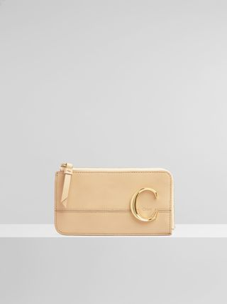 Medium Chloé purse