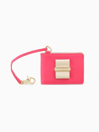 Rosita card holder
