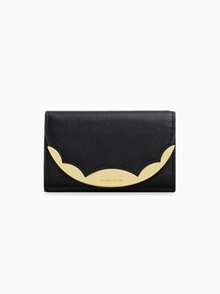 Brady complete medium wallet