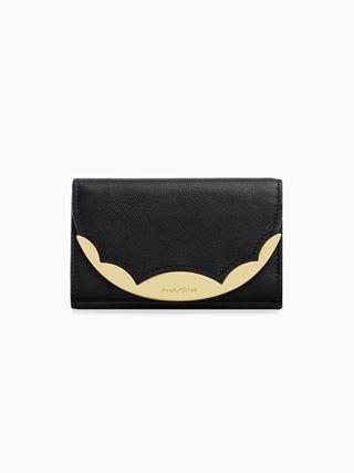 Brady complete medium wallet