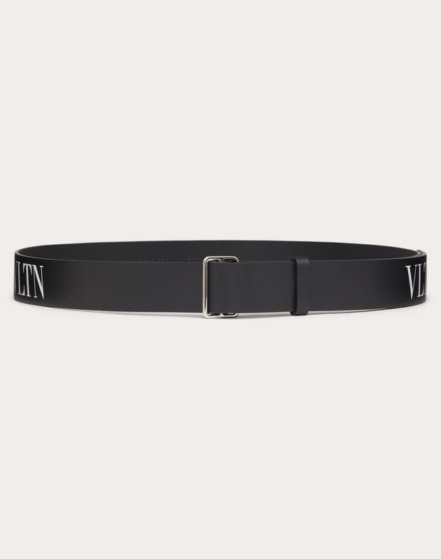 VLTN belt