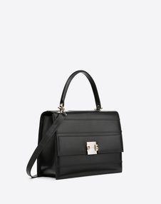 The Case Medium Handbag
