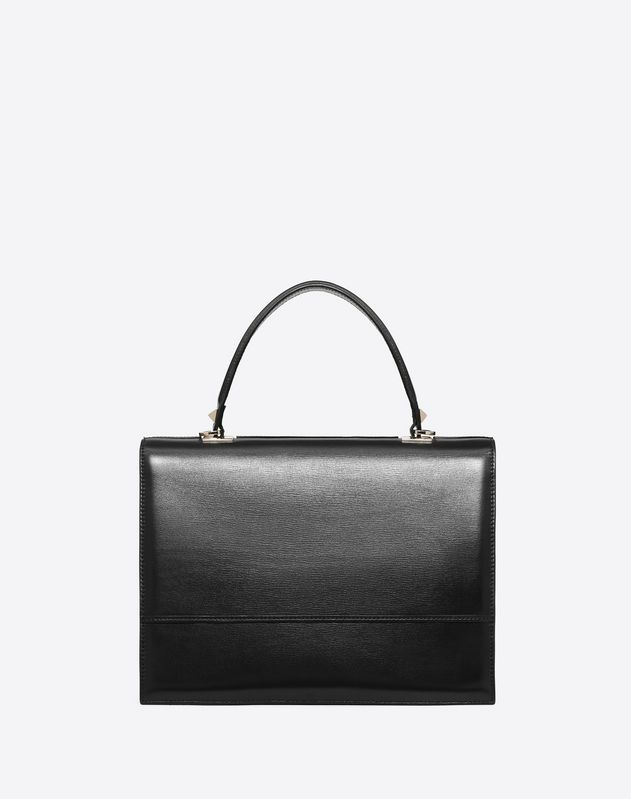 The Case Medium Handbag