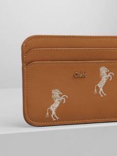 Signature 카드 지갑