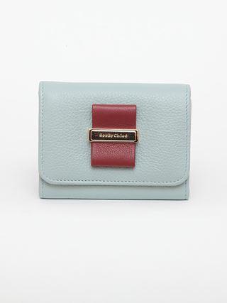 Rosita 3단 지갑