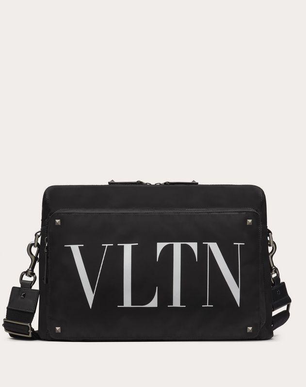 VLTN Crossbody Bag