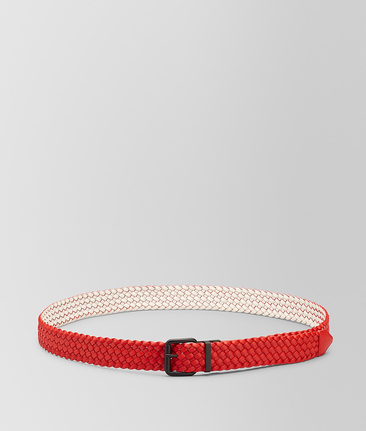 bf49160a478 Belts   Braces