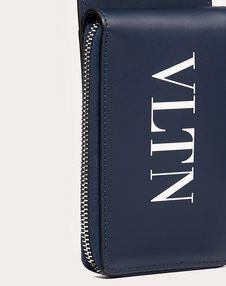 Portemonnaie zum Umhängen VLTN