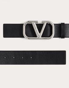 VLOGO Belt