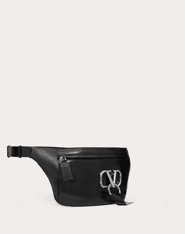 VRing Belt Bag