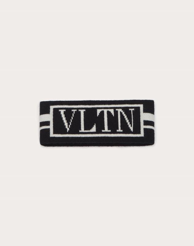 VLTN Strap