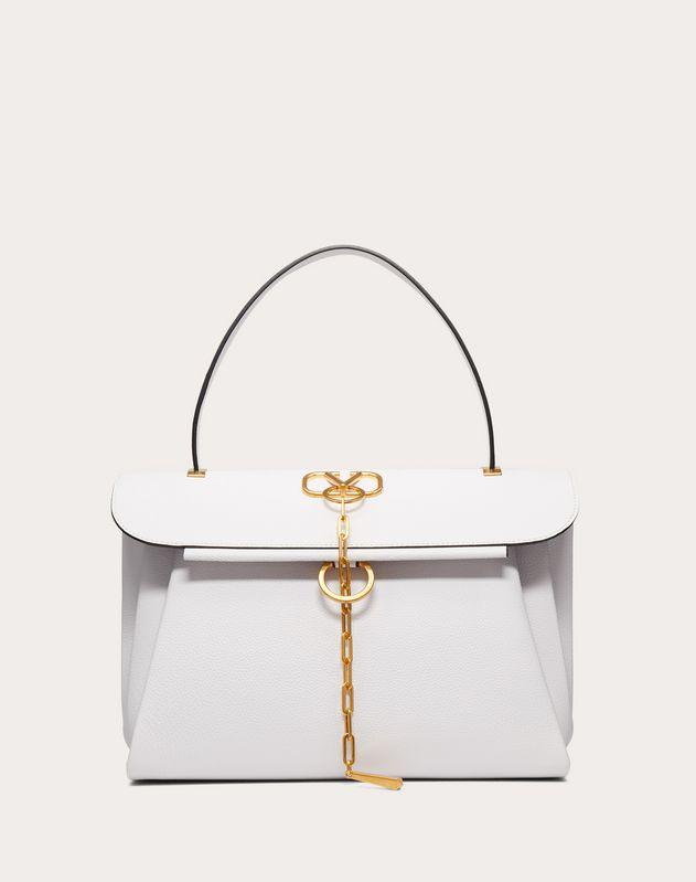b6a0b56e4ee Valentino Women's Top Handle Bags | Valentino Garavani