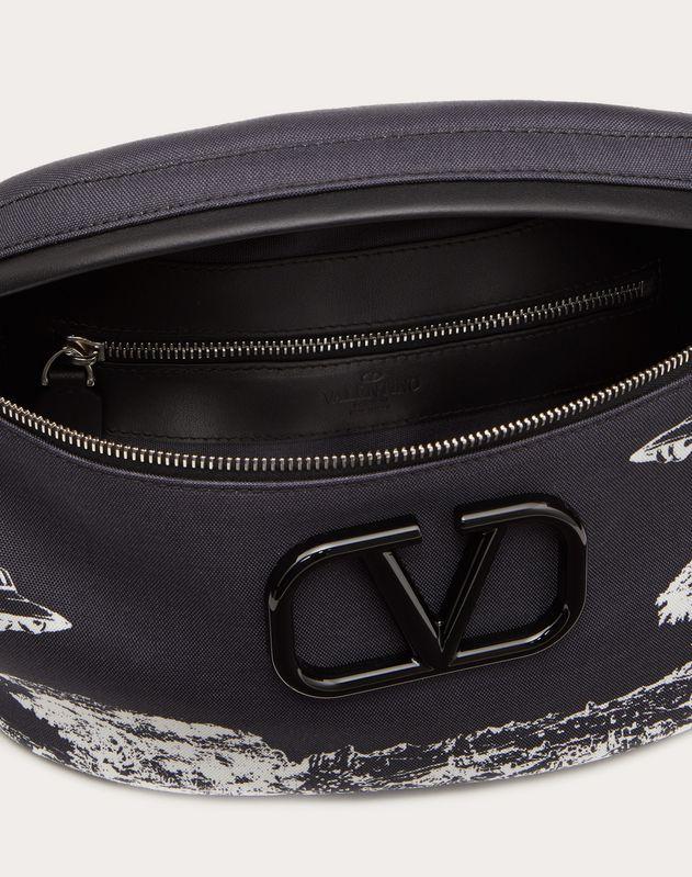 Valentino Garavani Undercover belt bag