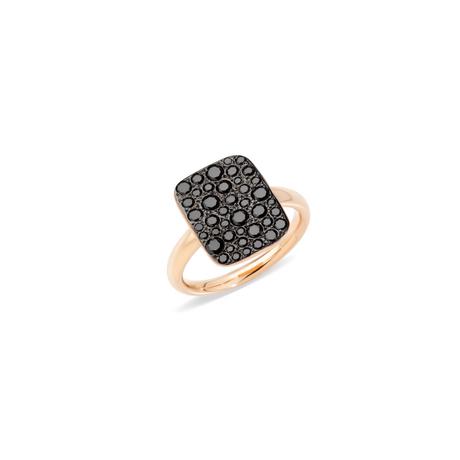 POMELLATO Sabbia ring   A.B904 E f