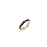 POMELLATO A.B904 E Ring Iconica f