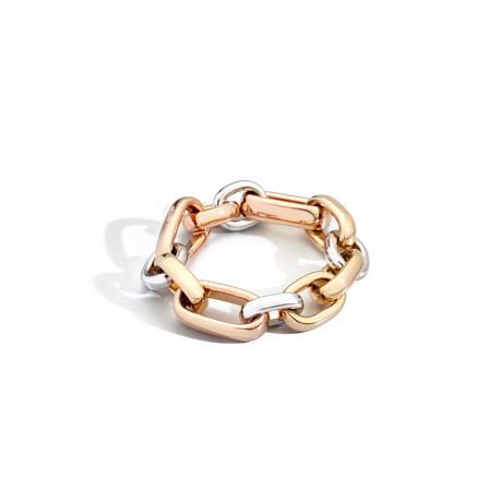 POMELLATO Bracelet Iconica B.2083 E f