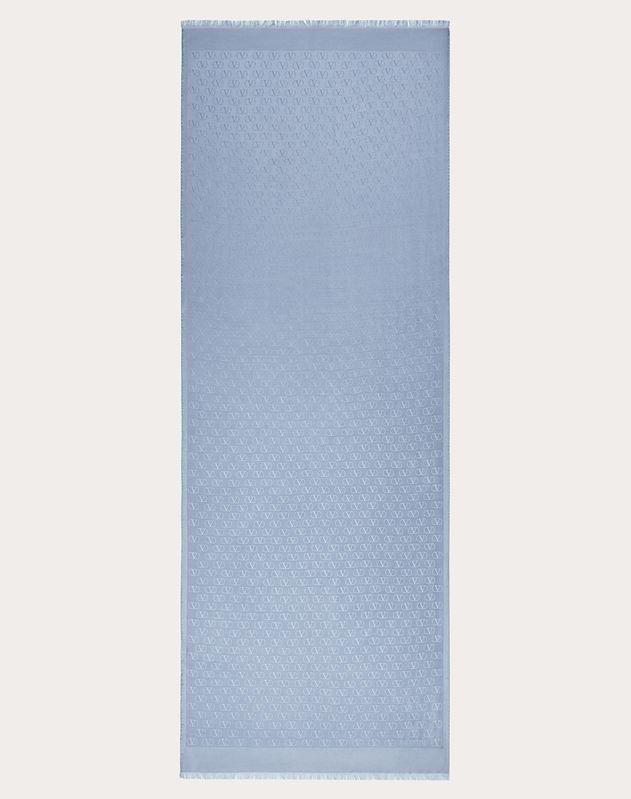 VLOGO stole 70x200 cm