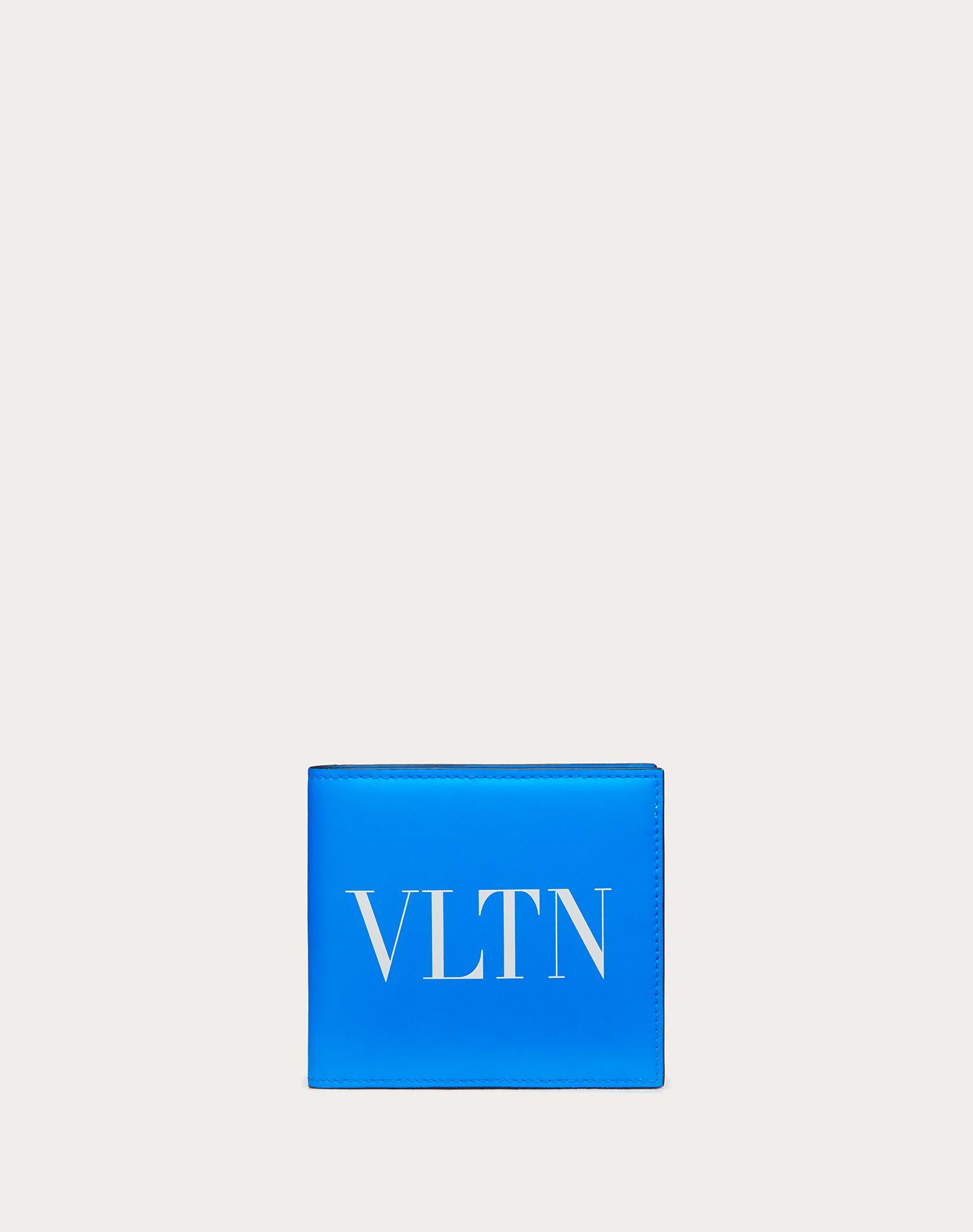 Portefeuille VLTN fluo