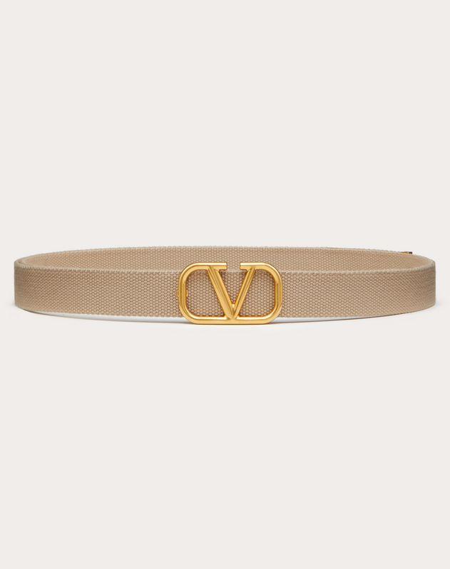 VLOGO Tape Belt