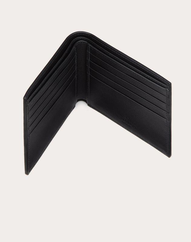 Camouspace Wallet