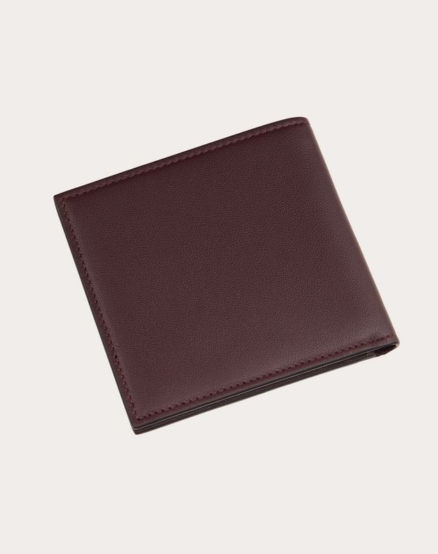 VLOGO Wallet