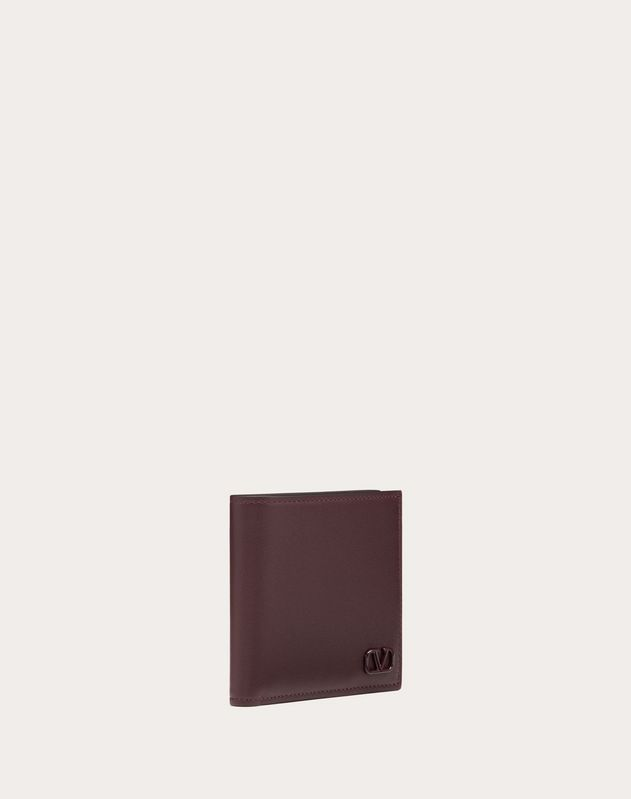 Бумажник VLOGO