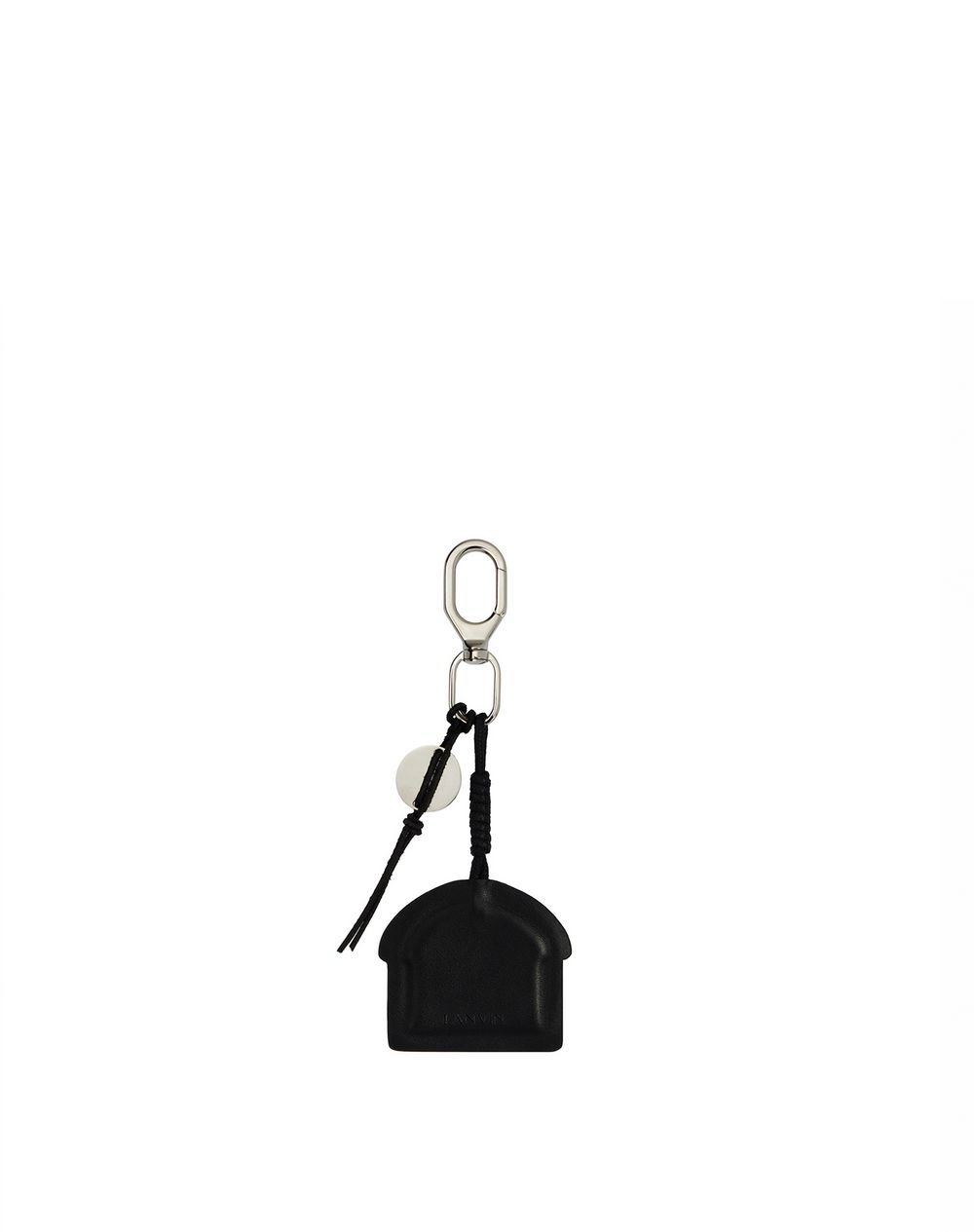 BABAR KEY RING - Lanvin