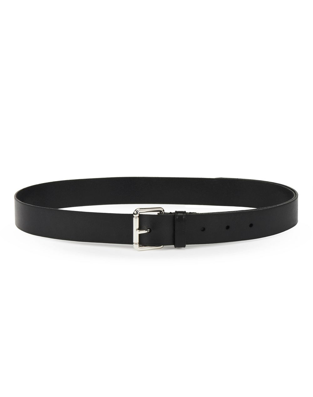 TAILORED BELT - Lanvin