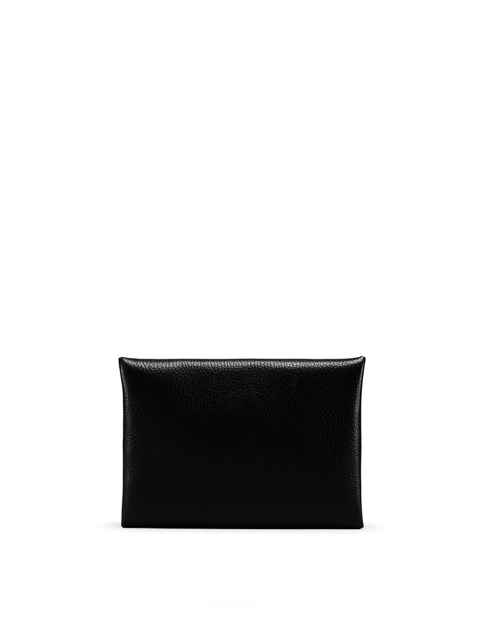 MOTHER AND CHILD PRINT ENVELOPE CLUTCH - Lanvin