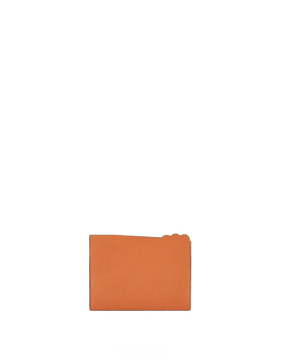 BABAR PRINT CARD HOLDER - Lanvin