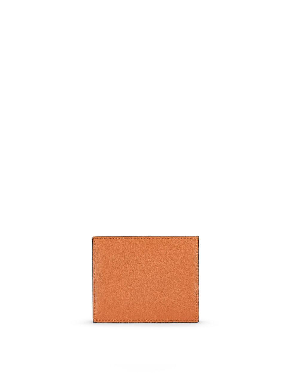 CARD HOLDER - Lanvin