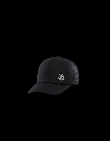 棒球帽 黑色 帽子 男士