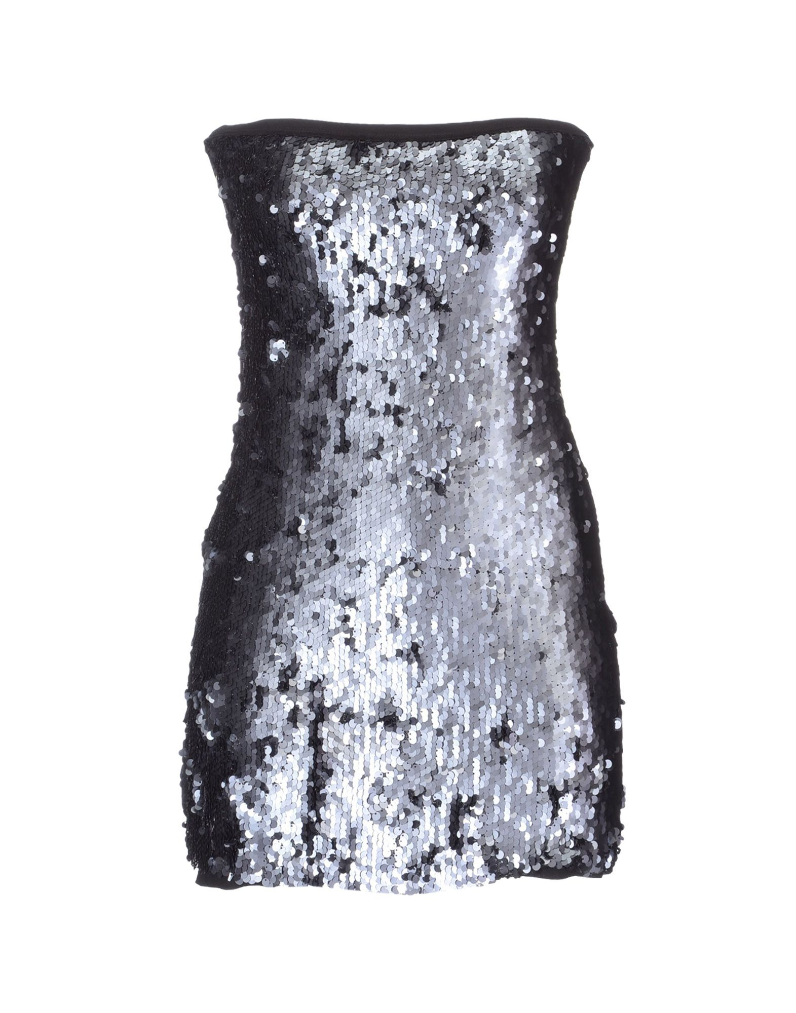 25.10 per MAURIZIO COLLECTION Короткое платье 25 10 per maurizio collection юбка до колена