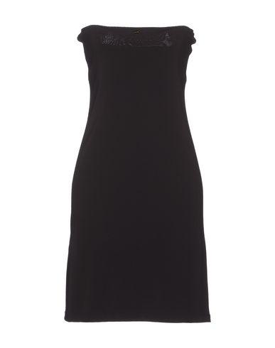 Фото MARY DEPP Короткое платье. Купить с доставкой