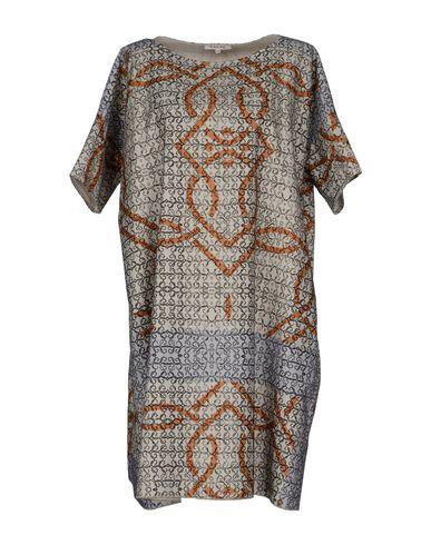 Фото HACHE Короткое платье. Купить с доставкой