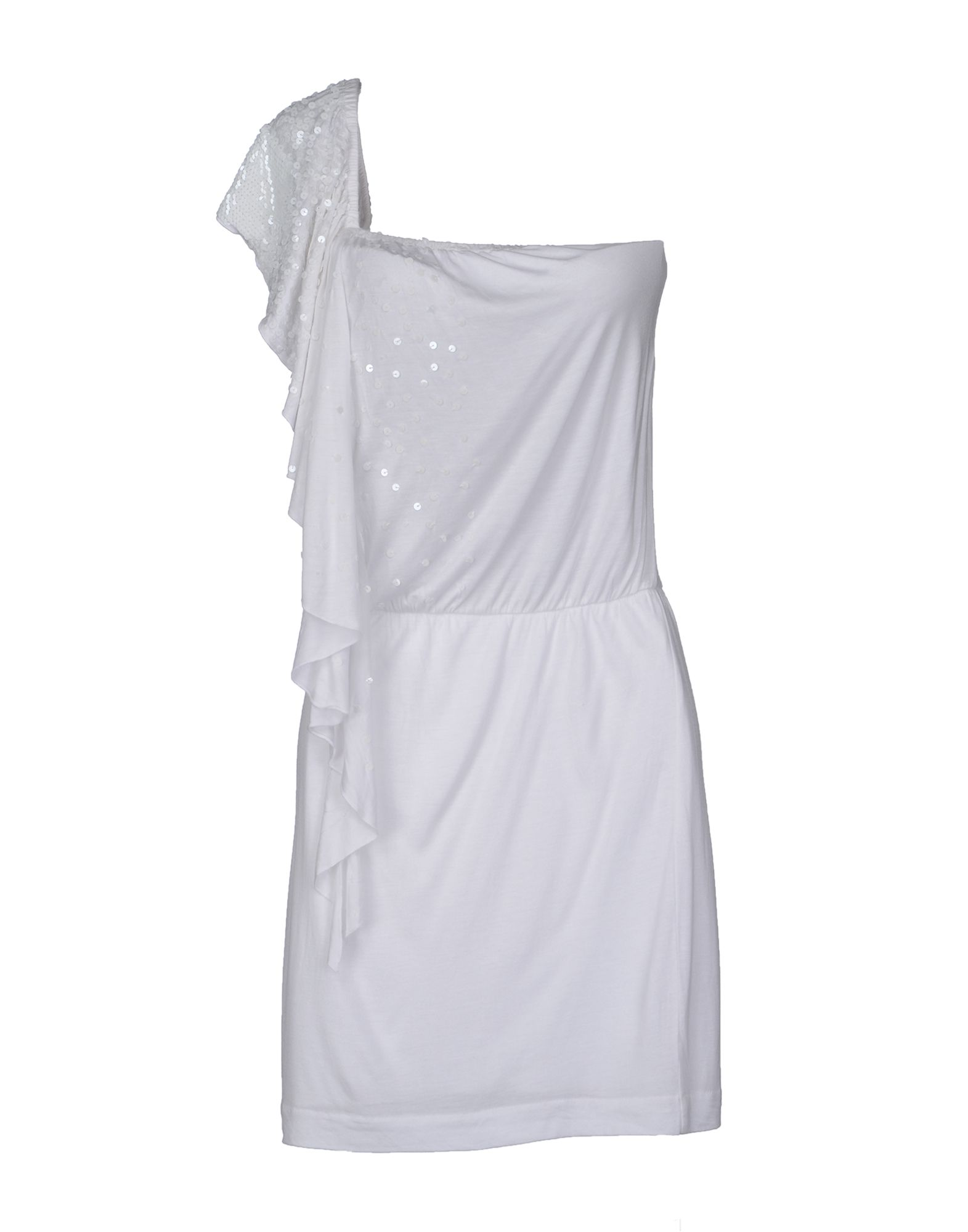 NOLITA Короткое платье стоимость