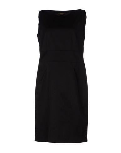 Фото REGGIANI Короткое платье. Купить с доставкой