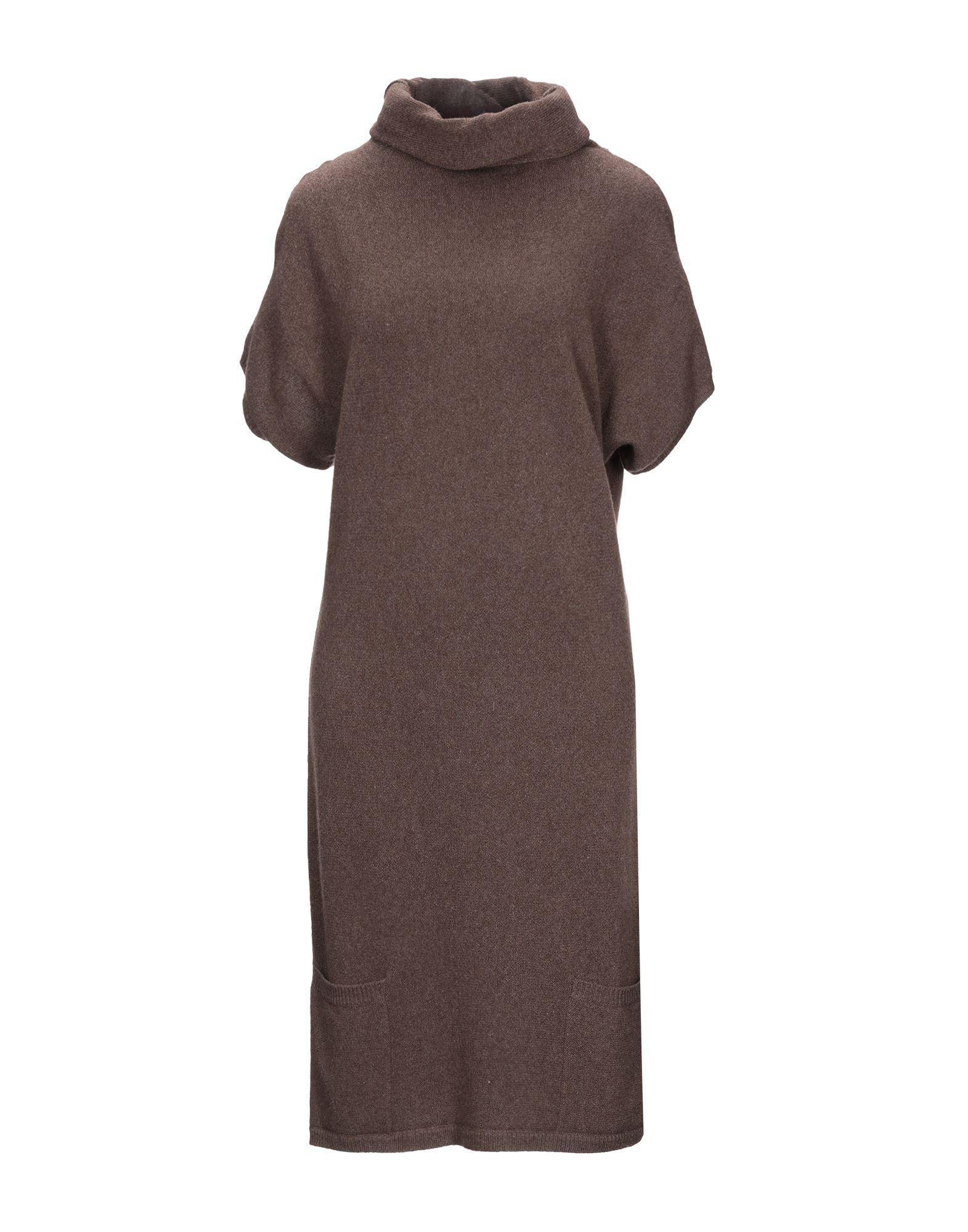 цена на ALPHA MASSIMO REBECCHI Короткое платье