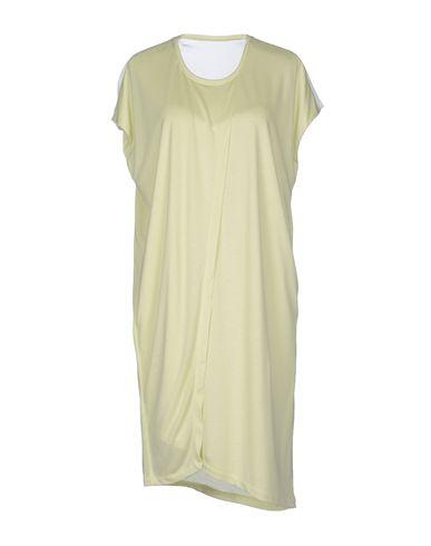 Платье до колена RDM by RUE DU MAIL 34390188GT