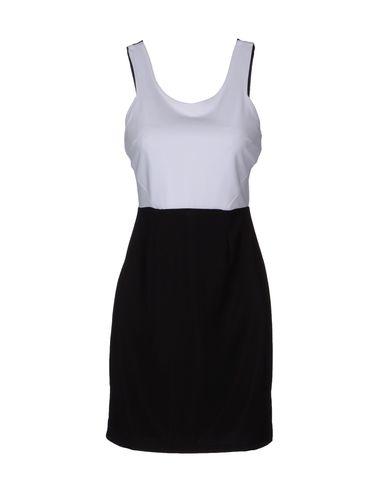 Фото NIKAMO Короткое платье. Купить с доставкой