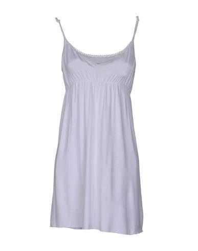 Фото PINK MEMORIES Короткое платье. Купить с доставкой