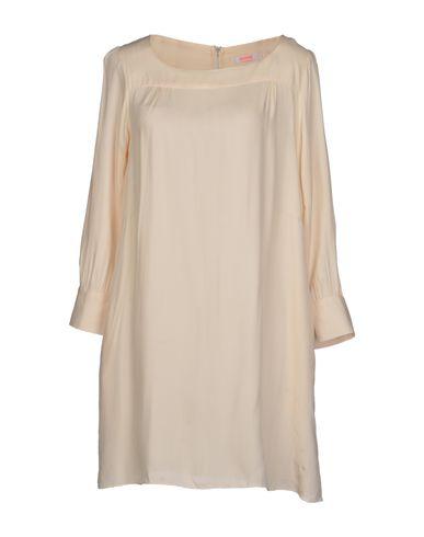 Фото SUN 68 Короткое платье. Купить с доставкой