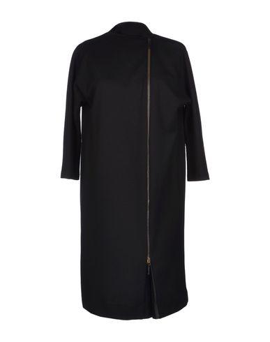 Фото DUŠAN Короткое платье. Купить с доставкой