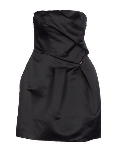Фото ANNARITA N. Короткое платье. Купить с доставкой