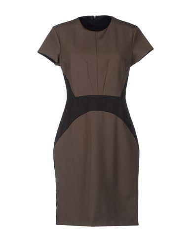 Фото SET Короткое платье. Купить с доставкой