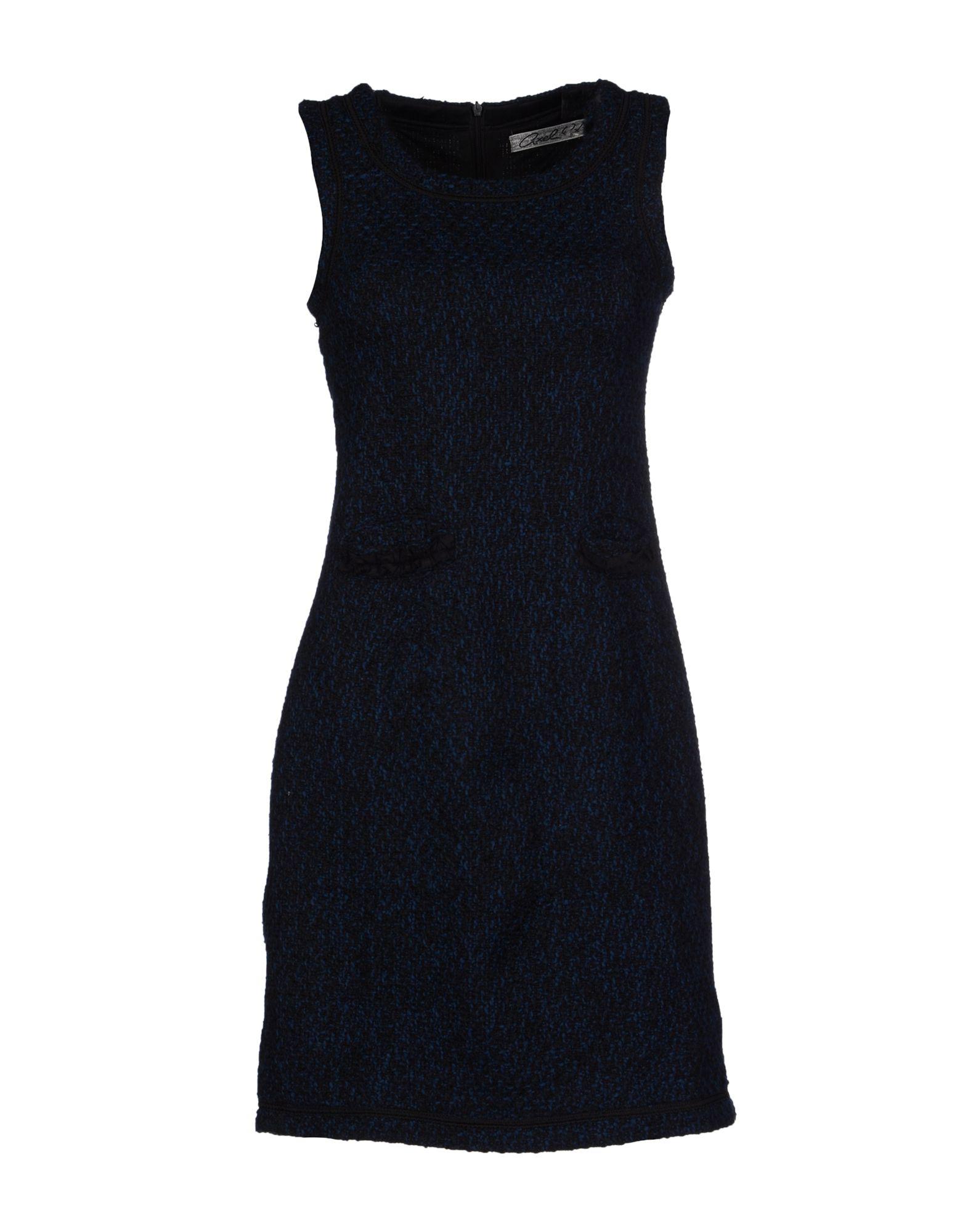 Γυναικεία φορέματα AXEL εκπτώσεις – e-offers.gr c5a7525248f