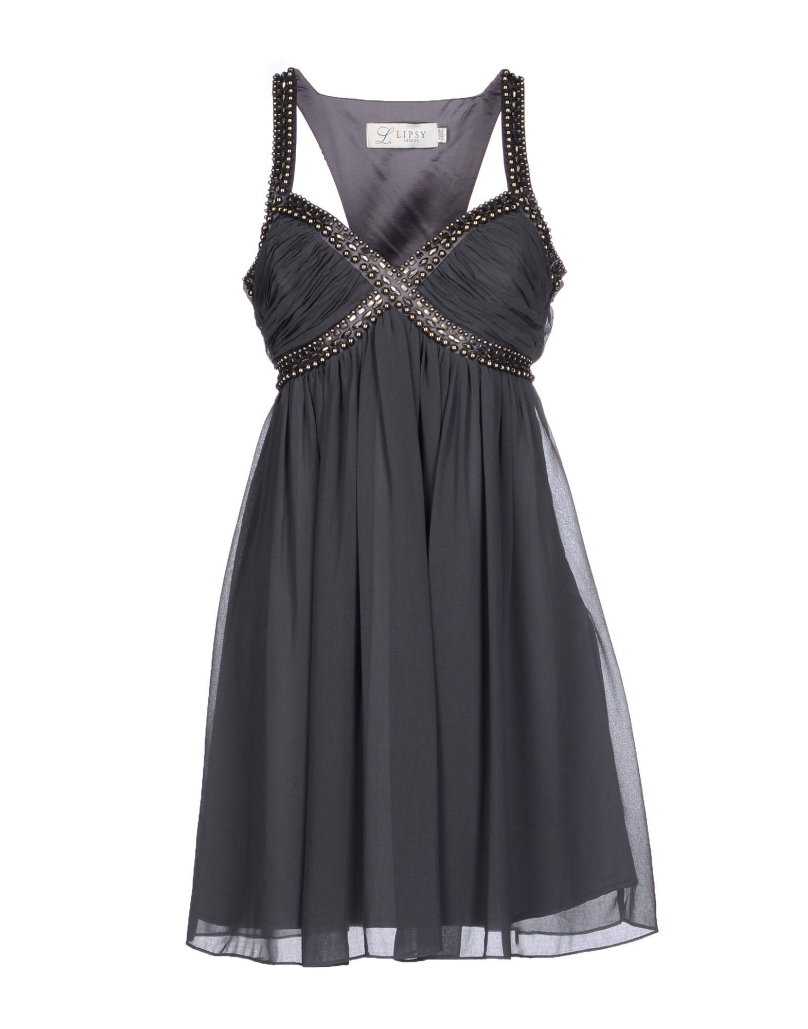 LIPSY Короткое платье lipsy короткое платье