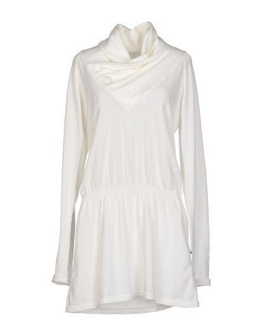 Фото OBJECT COLLECTORS ITEM Короткое платье. Купить с доставкой
