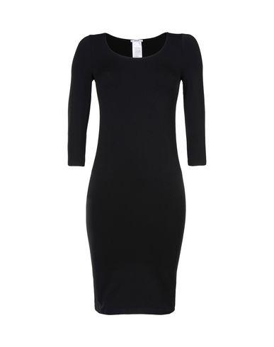 Фото WOLFORD Короткое платье. Купить с доставкой