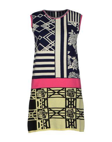Короткое платье от AIMO RICHLY